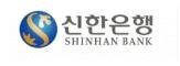 신한은행 by admin