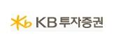 KB투자증권 by admin