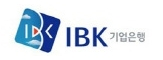 IBK기업은행 by admin